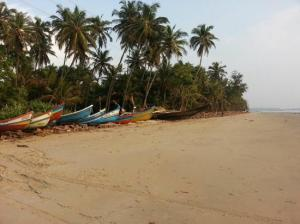 devbagh-beach-Malvan