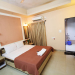Janaki Hotel - Facilities