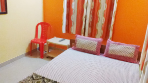 Nisarg Home Stay - amenities