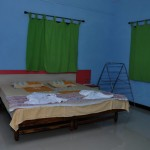 Revankar Residency - room facilities