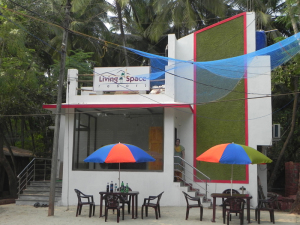 front_view_of_Resort-compressed