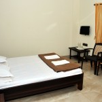Abhilasha Home Stay - room_amenities