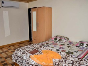 sunshine home stay - room facilities