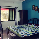 Anushrey holiday homes - room facilities