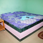 Anandi Residency Nyahari Niwas -room facilities