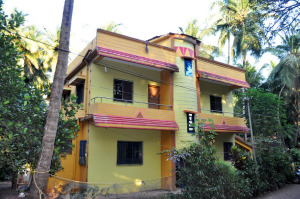 Matruwatsalya family home stay