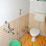 Matruwatsalya family home stay - Toilet - Bathroom