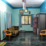 Matruwatsalya family home stay - interior