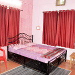 Matruwatsalya family home stay - Room amenities