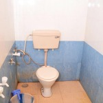 leesha-beach-resort-toilet1