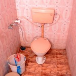 leesha-beach-resort-toilet2