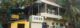 Serina House - hotel in Malvan