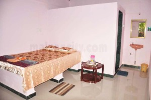 Tanmay nyahari Niwas - rooms amenities