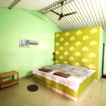 Vasant Vihar - Room Facilities