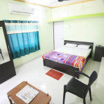 hotel amenities - laxmi krupa holiday home
