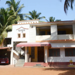 home stay in malvan - Gharkul