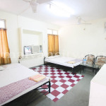 SUITE NO2 AC-Otawanekar Holiday Home & Tourists Centre