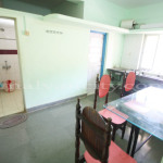 SUITE NO3 AC- Otawanekar Holiday Home & Tourists Centre
