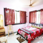 Mangesh villa - hotels in tarkarli, hotels in malvan, resorts in tarkarli, malvan resorts