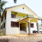 Mangesh villa -hotels in tarkarli, hotels in malvan, resorts in tarkarli, malvan resorts