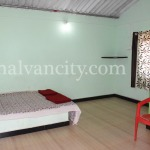 hotels in tondavali, beach stay in tondavali, tondavali resorts, budgets hotels in tondavali