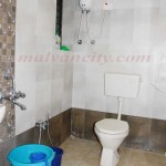 Aaditya home stay, hotels in tondavali, beach stay in tondavali, resorts in tondavali