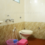 Hotel Sainayan Home Stay