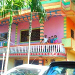 Shitchandra Home Stay