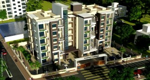 Samarth developers - A land developer in Malvan