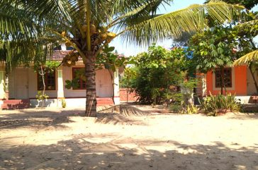 """Search Results for """""""" – Page 3 – Hotels in Malvan   Hotels in"""