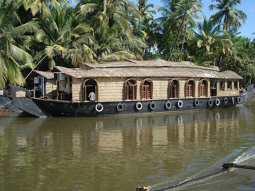 Boating In Tarkarli Rooms Chaitanya Beach Resort