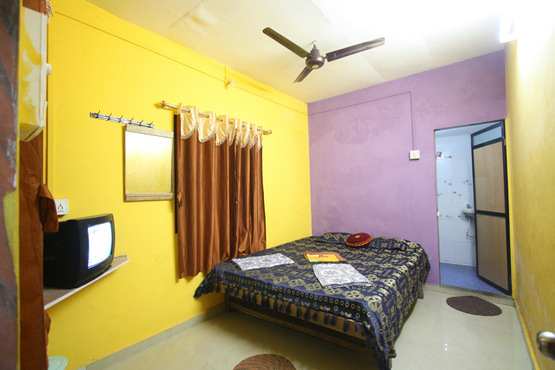 Silica Beach Hotels In Tarkarli Hotels In Malvan Tarkarli