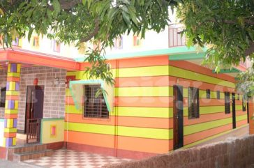 Tarkarli hotel rates Rs 1000-2000 | Medium range hotels in Malvan